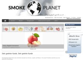 smokeplanet.eu