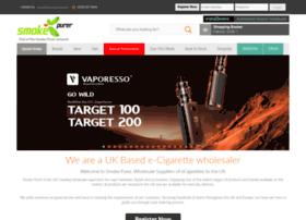 smokepurer.com