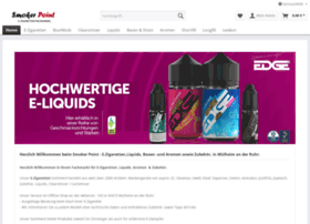 smoker-point.de