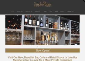 smokeringsonline.com