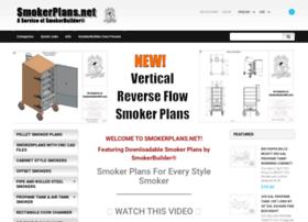 smokerplans.net