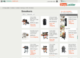 smokershowcase.com