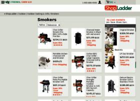 smokershowcase.com