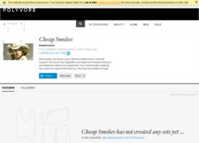 smokes.polyvore.com