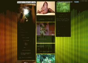 smokesomeweedaboutit.tumblr.com