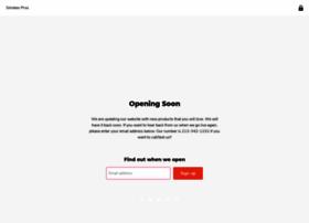 smokespros.com