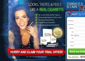 smokestarecig.com