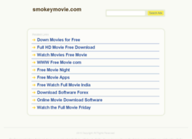 smokeymovie.com
