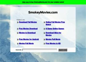 Smokeymovies.com