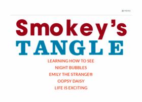 smokeystangle.com