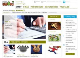 smoki.abcgorlice.pl