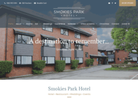 smokies.co.uk