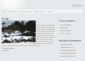 smokiismoczki.edu.pl