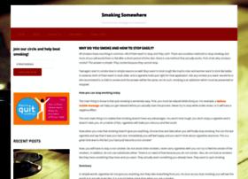 smoking-everywhere.com