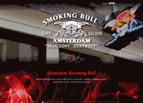 smokingbull.nl