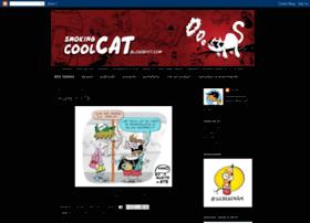 smokingcoolcat.blogspot.co.uk