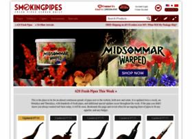 smokingpipes.com