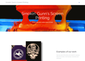 smokingunns.com