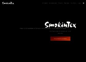 smokintex.com