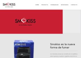 smokiss.com