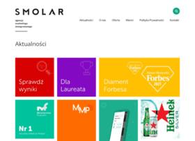 smolar.pl