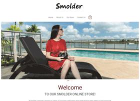 smolder.com.au