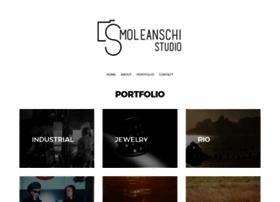 smoleanschi.com
