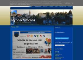 smolna.rybnik.pl