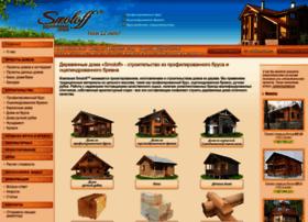 smoloff.ru