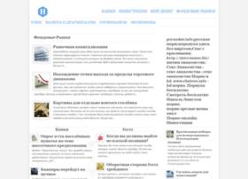 smolprint.ru