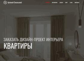 smolski.ru