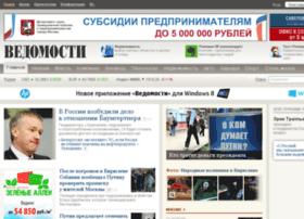 smoney.ru