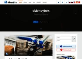 smoneybox.com