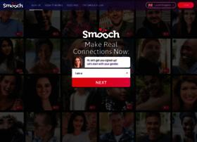 smooch.com
