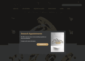 Smoochrings.co.uk