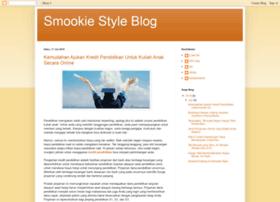 smookiestyle.com