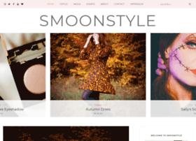 smoonstyle.blogspot.com