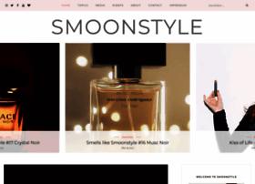 smoonstyle.com