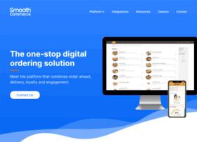 smoothcommerce.tech