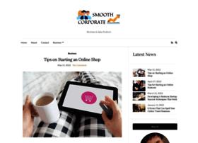 smoothcorporate.com.au