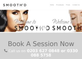 smoothd.co.uk