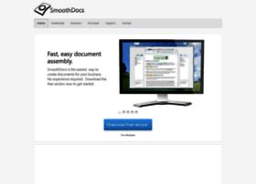 smoothdocs.com