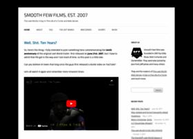 smoothfewfilms.com