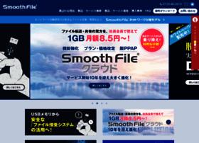 smoothfile.jp