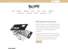 smoothiesstore.com