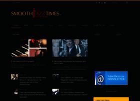 smoothjazztimes.com