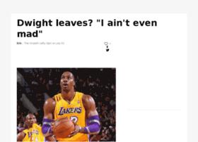 smoothleftycoverage.sportsblog.com