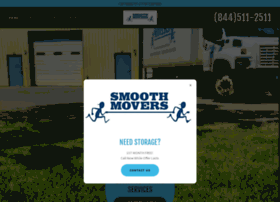 smoothmover.net