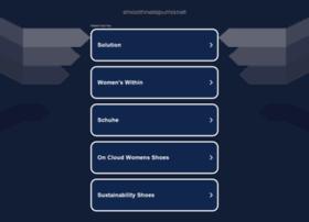 smoothnesspuma.net