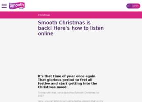 smoothradioxmas.com